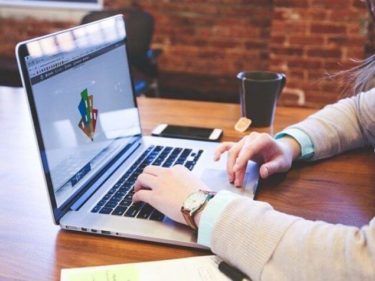 Webライティング技術を上げたいならコレ!寄稿で得る4つの効果
